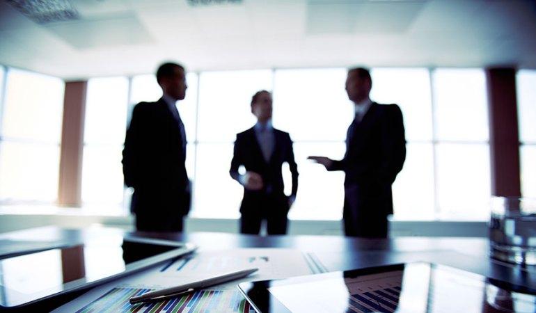 Satış ve Pazarlama